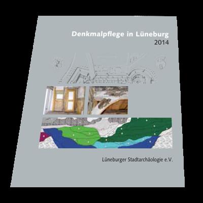 denkmal_lueneburg_14