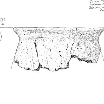 Keramikzeichnungen_Bassum (8)