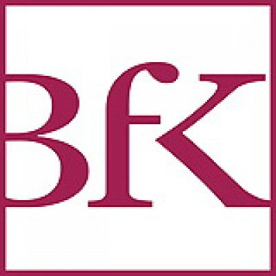 BfK Logo