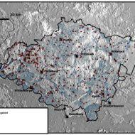 Karte_2_Fundstellen_web
