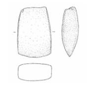 Bronzezeit und vorrömische Eisenzeit