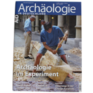archaeologie-in-dtschl-2012