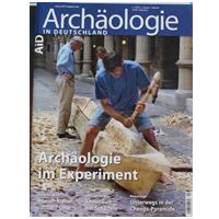 archaeologie-in-dtschl-2012