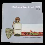 denkmalpflege_in_lueneburg_2010