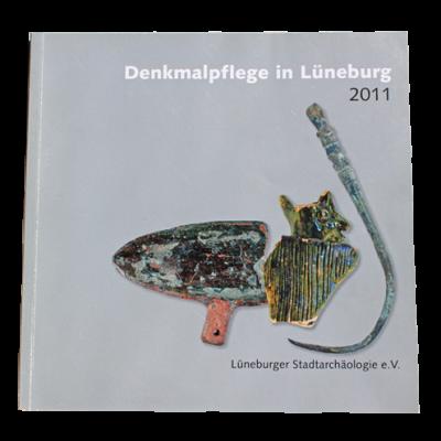 denkmalpflege_in_lueneburg_2011