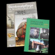 springer-jahrbuch_denkmalpflege